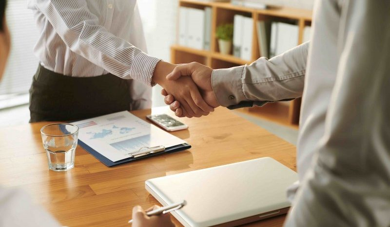 how-to-find-a-private-lender